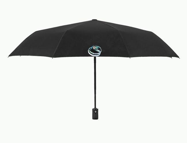 南通专业雨伞批发