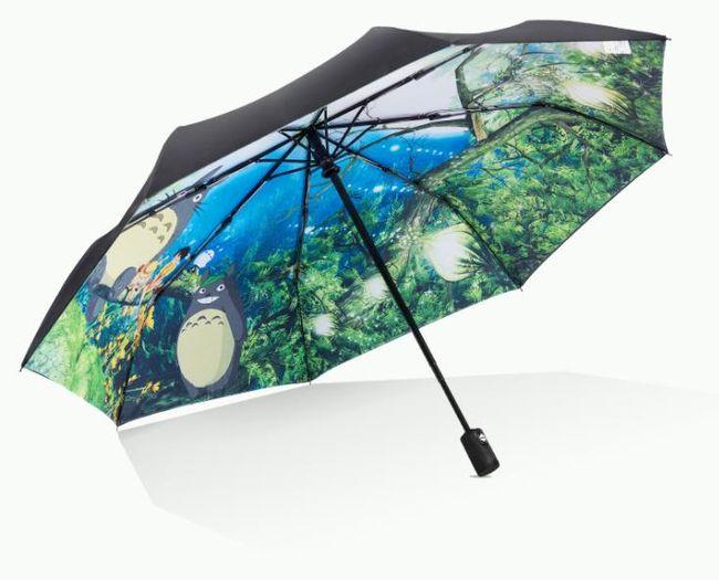 嘉兴广告伞定制 _ 雨伞厂家地址