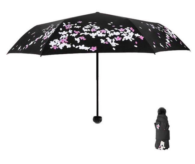 安阳雨伞定制 _ 生产厂家