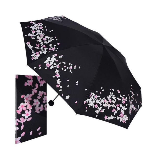 梧州礼品伞定制