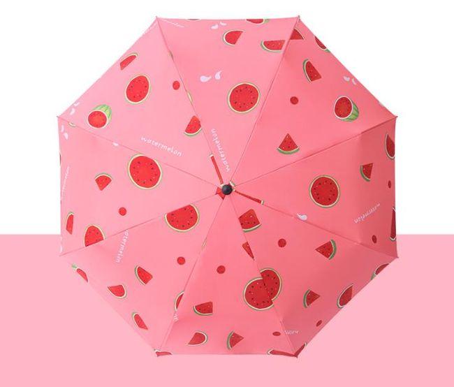 Helena(MT) umbrella supplier in divisoria
