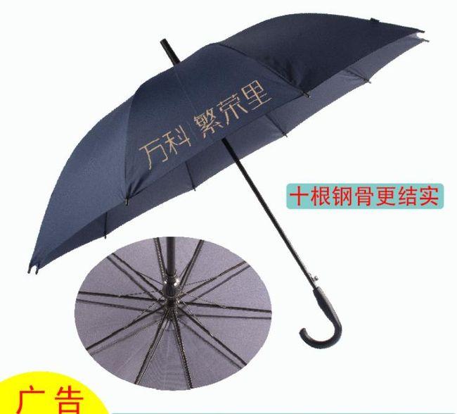 Richmond(VA) umbrella manufacturers in sri lanka