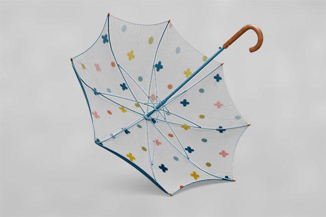 梧州专业雨伞批发 _ 雨伞厂家哪里最多