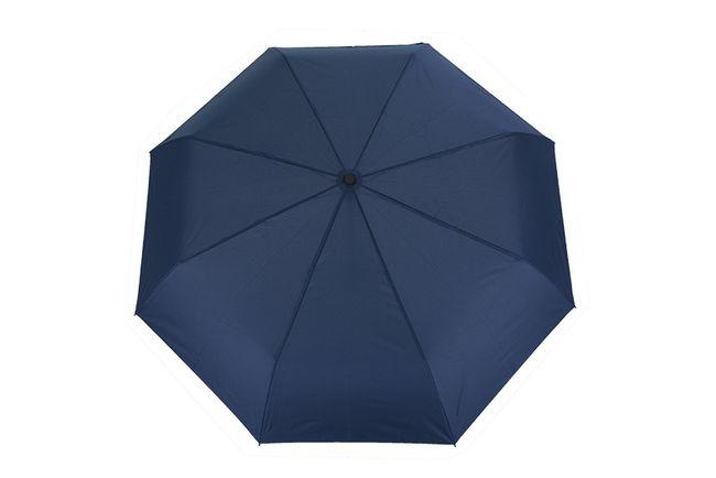 台州雨伞定制 _ 品种繁多