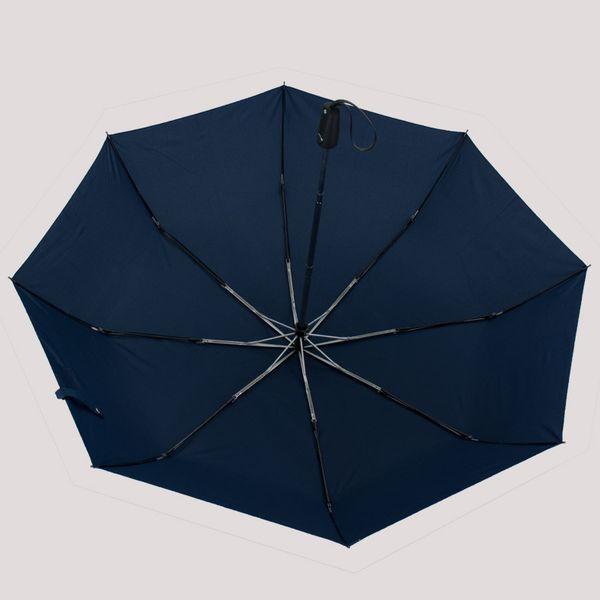 铁岭雨伞定制 _ 多少把起订