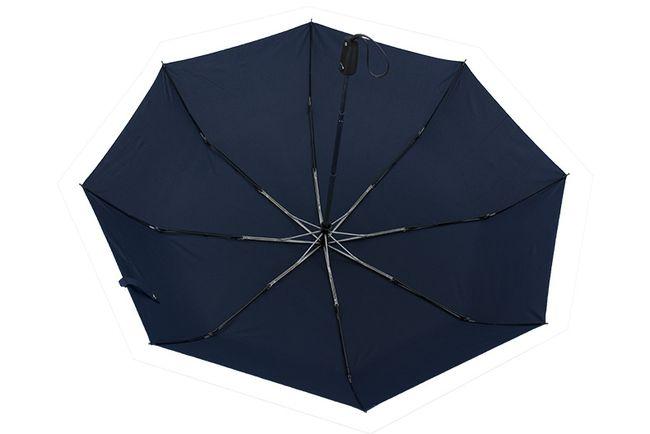 郑州哪里有雨伞批发的 _ 服务至上