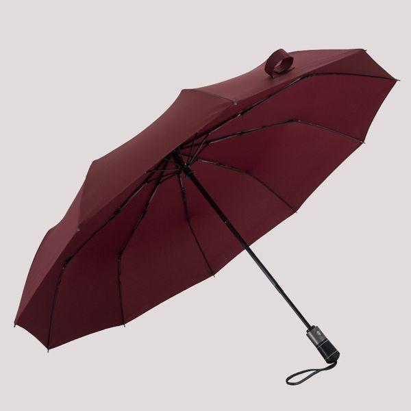 Dover(DE) single custom umbrella