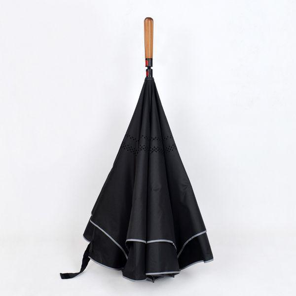 七台河雨伞厂家 _ 定制价格