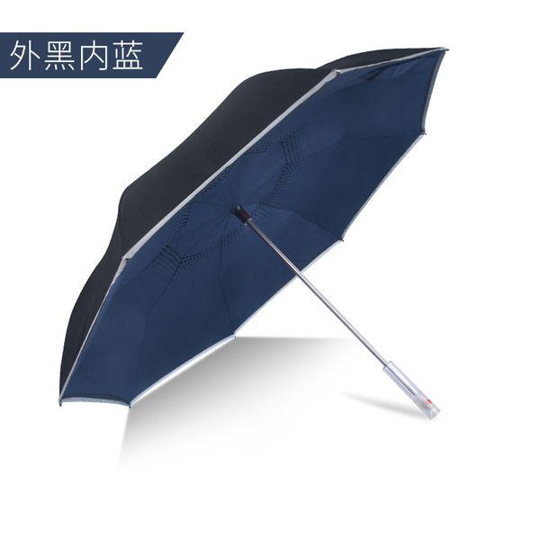 青岛雨伞厂家