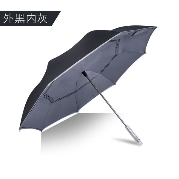 Tallahassee umbrella manufacturing cost