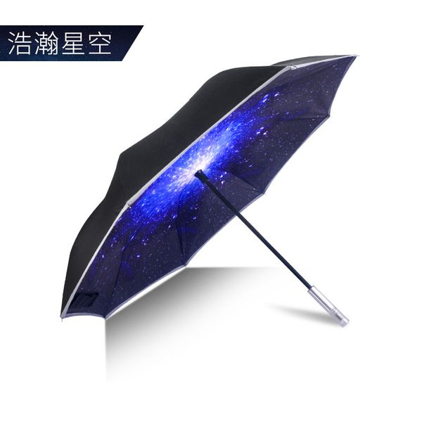 周口雨伞厂家 _ 专业生产雨伞厂家