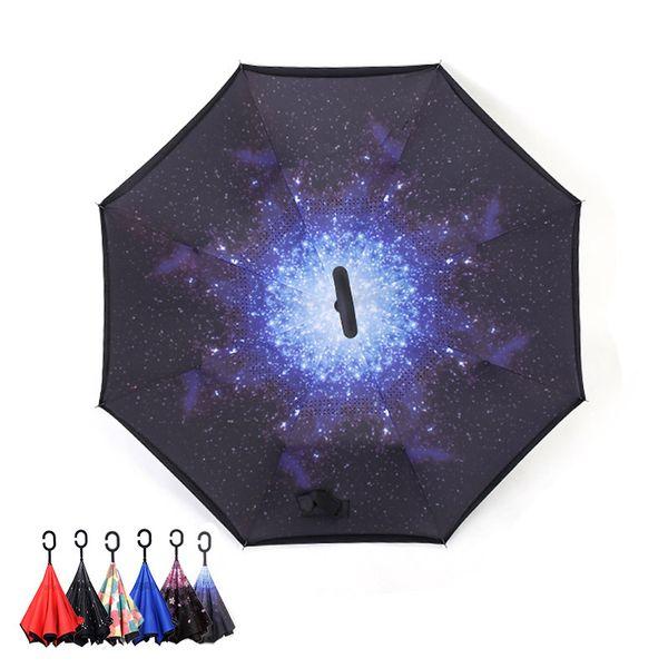 Carson City beach umbrella manufacturers usa