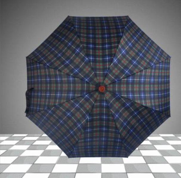 Providence(RI) mohendra dutt umbrella manufacturing co