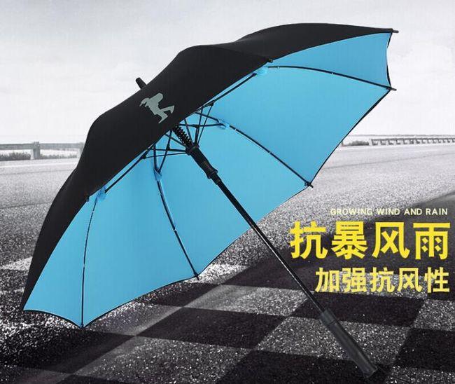 宣城专业雨伞批发 _ 款式齐全