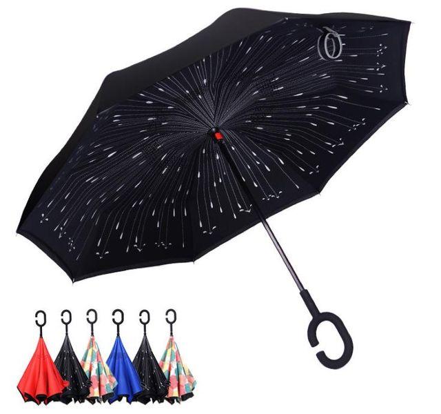 湖州雨伞定制 _ 雨伞定制