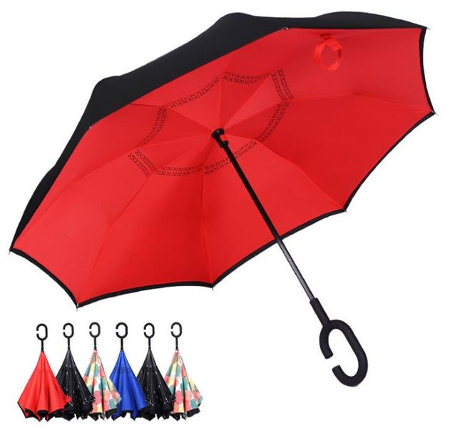 Denver best umbrella manufacturers