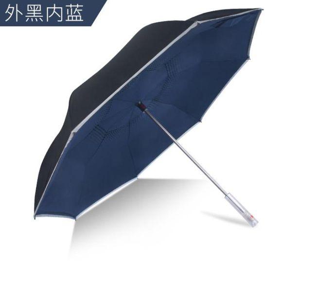 庭院遮阳伞图片大全 _ 造型美观