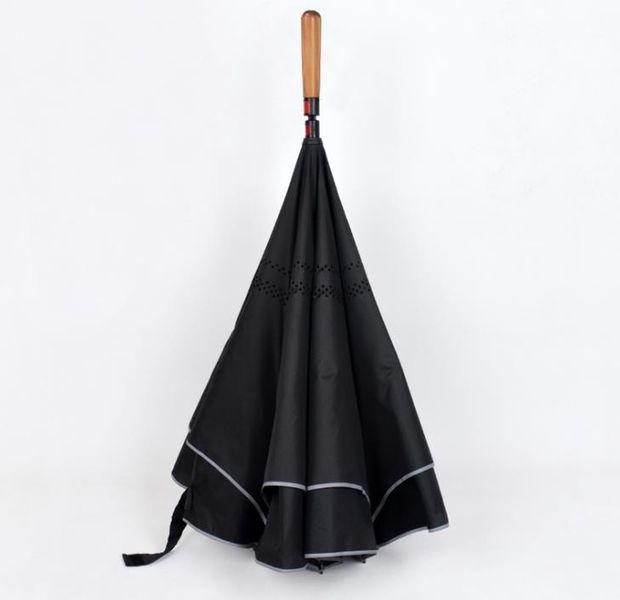 雨伞定制厂家直销 _ 雨伞批发