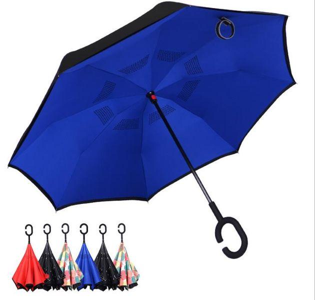 雨伞代工生产厂家 _ 价格实惠