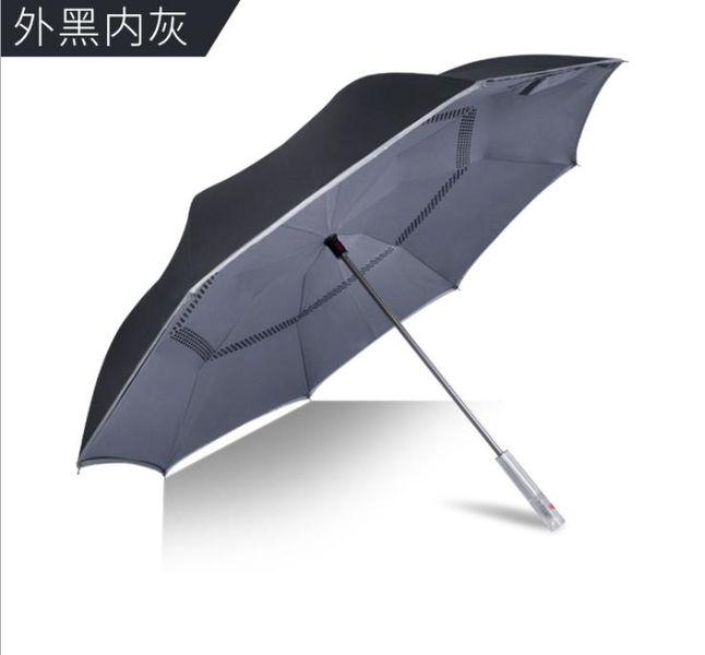 汕头专业雨伞批发 _ 雨伞厂家直销批发