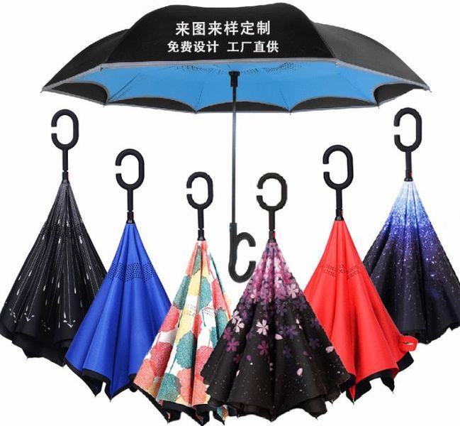 南阳专业雨伞批发 _ 批发价格