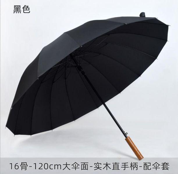 眉山哪里有雨伞批发的 _ 优惠促销