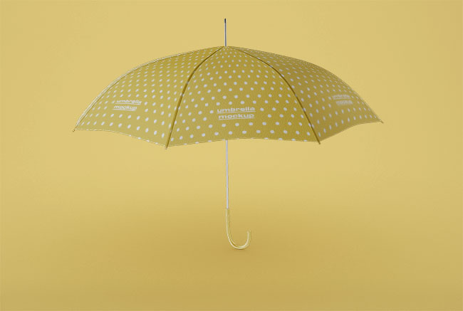 鞍山雨伞定制 _ 太阳伞厂家直销多少钱1把