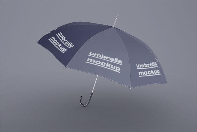 白山专业雨伞批发 _ 雨伞批发价格在13到14元