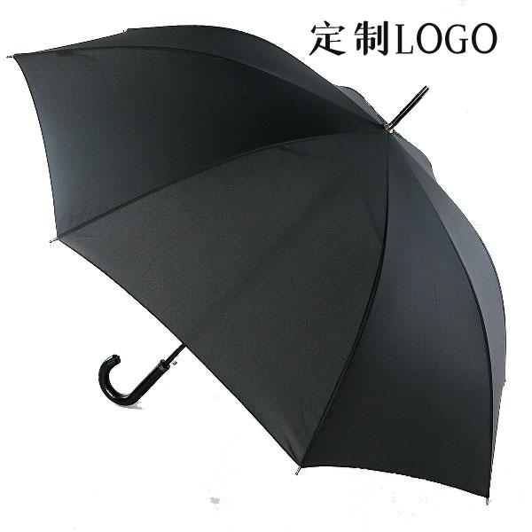 哪里有做雨伞的厂家 _ 哪家比较好