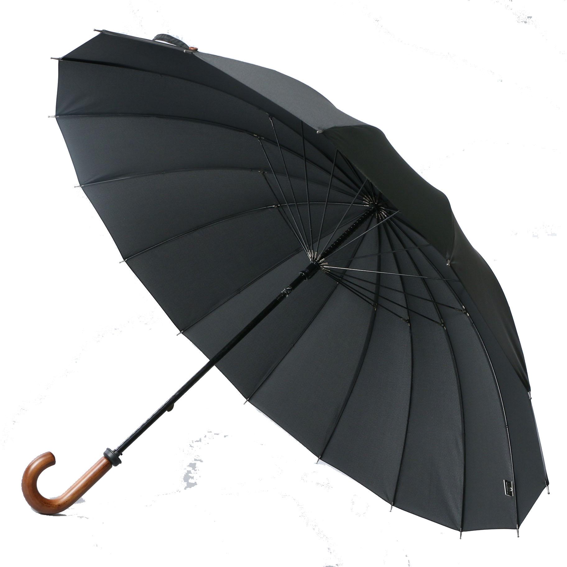 泉州哪里有雨伞批发的 _ 样式优雅