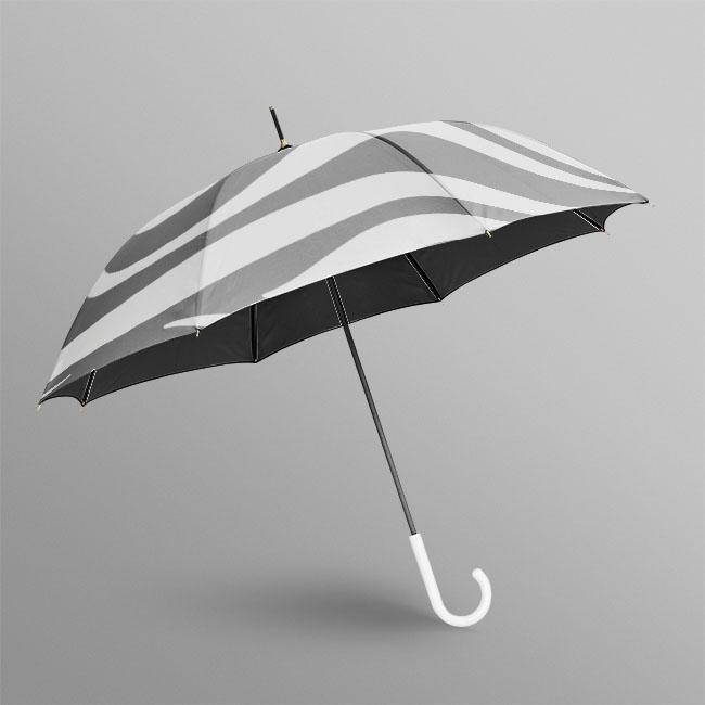 惠州广告伞定制 _ 厂家批发雨伞什么价格和图片