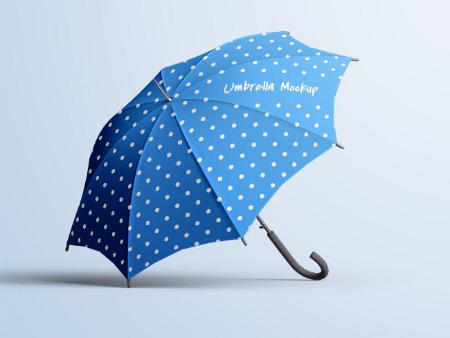 绵阳雨伞定制 _ 雨伞厂家批发价格和图片