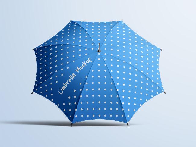丹东雨伞厂家