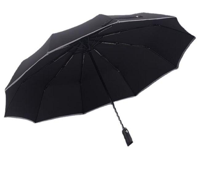 Albany(NY) umbrella vendors