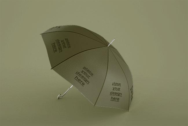 梧州哪里有雨伞批发的