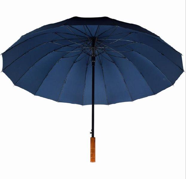 台州广告伞定制 _ 专业生产雨伞厂家