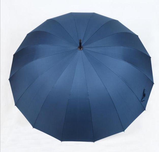 12元一把雨伞批发