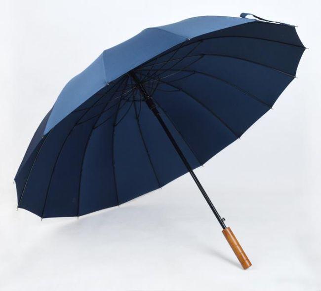 新乡雨伞厂家