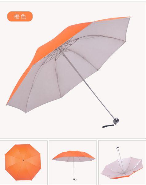 雨伞厂家批发价格和图片