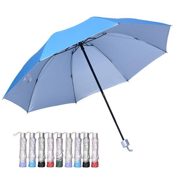 Atlanta(GA) big boss umbrella