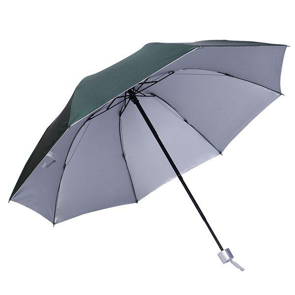 Concord(NH) umbrella manufacturers uk