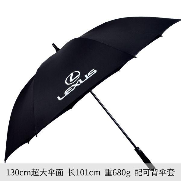San Francisco custom outdoor umbrellas