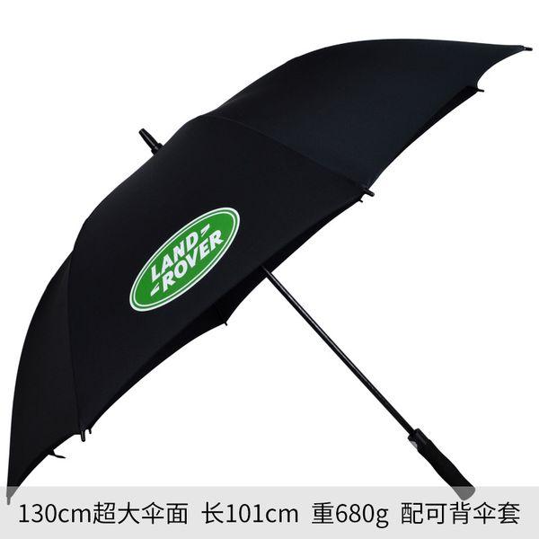 福建专业雨伞批发