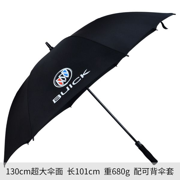 清远广告伞定制 _ 便宜雨伞批发厂家