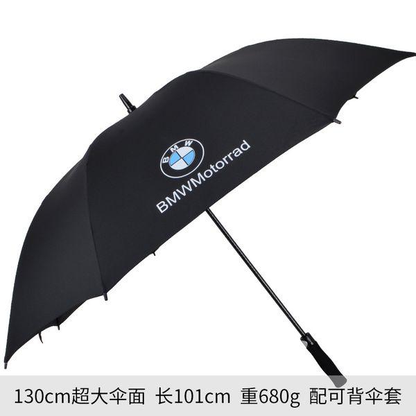 泰州专业雨伞批发 _ 信誉保证