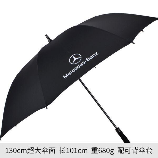 定制雨伞 _ 深圳雨伞厂家地址