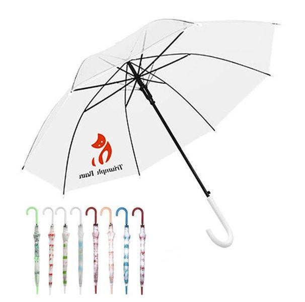 丽水哪里有雨伞批发的