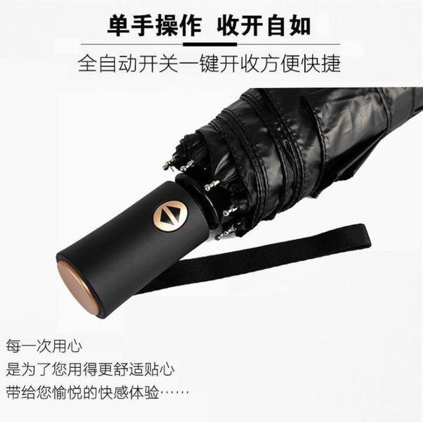 朝阳哪里有雨伞批发的 _ 定制价格