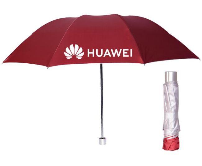 Houston Umbrella Factory