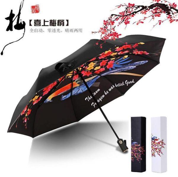合肥哪里有雨伞批发的 _ 批发价格